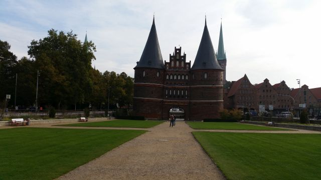 holstentor_klein